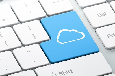 Cloud - Cloudlösungen für KMU und Start-Ups copa webservices