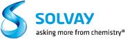 G Suite Schulungen und Webinare für Solvay