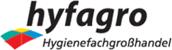 G Suite Einführung bei hyfagro