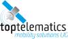 Toptelematics