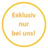 Exklusives Webinar