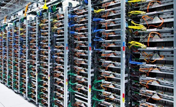 G Suite Sicherheit und Datenschutz nach EU Datenschutz-Grundverordnung