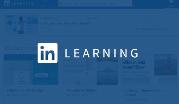 G Suite Videokurse bei LinkedIn Learning
